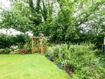 Thumbnail for sale in Burnfoot, Wigton