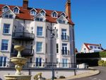 Thumbnail for sale in 9, Mansion House, Bryn - Y - Mor, Tenby