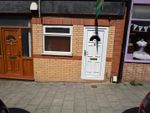 Thumbnail to rent in Vere Street, Barry