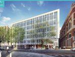Thumbnail to rent in Aurora, Ground Floor, Finzels Reach, Bristol, Counterslip