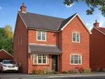 Thumbnail to rent in Chapel Drive, The Marsworth, Estone Grange, Aston Clinton