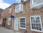 Thumbnail to rent in Front Street, Acomb, York