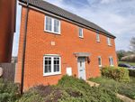 Thumbnail for sale in Livings Way, Stansted, Essex