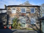 Thumbnail to rent in Trewirgie Road, Redruth