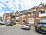 Thumbnail to rent in Edwina Close, Southampton
