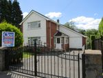 Thumbnail for sale in Park Road, Ynystawe, Swansea, City And County Of Swansea.