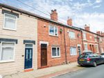 Thumbnail for sale in Ambler Street, Castleford