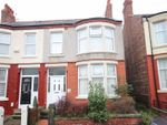Thumbnail for sale in Woodsorrel Road, Claughton, Wirral