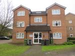 Thumbnail for sale in Quilter Close, Luton