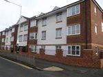 Thumbnail to rent in Evergreen Court, Cramlington