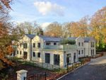 Thumbnail to rent in 3 Norwood Dene, The Avenue, Claverton Down, Bath