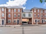 Thumbnail for sale in Great Western Mews, Coventry Road, Warwick