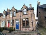 Thumbnail for sale in 76, Innes Street, Inverness