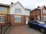 Thumbnail to rent in Phillip Road, Walsall