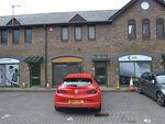 Thumbnail to rent in Unit 6, Southampton