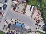 Thumbnail to rent in Factory Lane Business Park, Penwortham, Preston