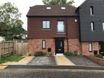 Thumbnail to rent in Mill Lane, Sevenoaks