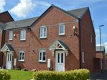 Thumbnail for sale in Hoskins Lane, Scholars Rise, Middlesbrough