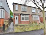 Thumbnail to rent in Cannon Hall Road, Fir Vale, Sheffield