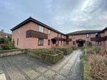 Thumbnail to rent in Peri Court, St. Mildreds Place, Canterbury