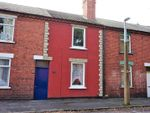 Thumbnail for sale in Coulson Road, Lincoln