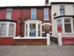 Thumbnail to rent in Livingstone Road, Blackpool, Lancashire