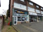 Thumbnail for sale in Watergate Lane, Braunstone Town, Leicester