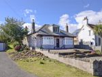 Thumbnail for sale in Upper Burnmouth, Burnmouth, Eyemouth