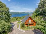 Thumbnail to rent in Lodge 5, The Turns, Foyers, Inverness