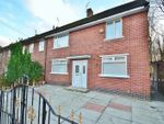 Thumbnail for sale in Meadowgate Road, Salford