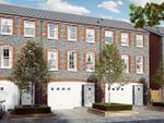 """Thumbnail to rent in """"The Larch"""" at Mill Lane, Bitton, Bristol"""