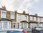 Thumbnail for sale in Guildford Road, Croydon