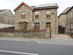 Thumbnail for sale in Park Manse, Cwmparc, Treorchy