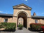 Thumbnail to rent in Sir Gilbert Scott Court, Williton