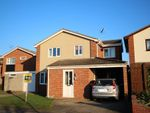 Thumbnail for sale in Pintail Drive, Bradwell, Great Yarmouth
