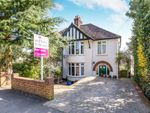 Thumbnail to rent in Queens Road, Hertford