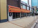Thumbnail to rent in Suffolk Street Queensway, Birmingham