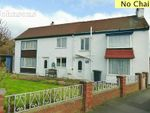 Thumbnail to rent in Church Street, Armthorpe, Doncaster.