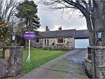Thumbnail for sale in Sterndale Close, Litton