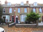 Thumbnail for sale in Queens Gardens, Herne Bay