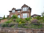 Thumbnail for sale in Mansionhouse Road, Mount Vernon, Glasgow