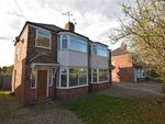 Thumbnail to rent in Cottingham Road, Hull