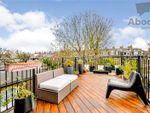Thumbnail to rent in Verbena Gardens, Hammersmith Riverside, Hammersmith, London