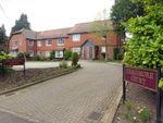 Thumbnail to rent in Craigmore Court, Murray Road, Northwood