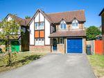 Thumbnail for sale in Foxs Furlong, Chineham, Basingstoke