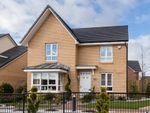 """Thumbnail to rent in """"Culzean"""" at Foxglove Grove, Cambuslang, Glasgow"""