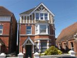 Thumbnail to rent in Clifford Road, Bexhill-On-Sea, East Sussex