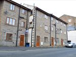 Thumbnail to rent in Ightenhill Street, Padiham, Burnley
