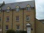 Thumbnail to rent in Greenacre Way, Cheltenham