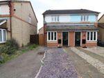 Thumbnail to rent in Denny Gate, Cheshunt, Waltham Cross, Hertfordshire